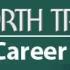 Событие | Obaldet | North Triangle Career Fair 2011