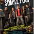 Событие | Obaldet | Simple Plan Live In Manila 2012