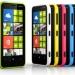 От новых к старым | Obaldet | nokia lumia 620