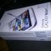 От новых к старым | Obaldet | •Samsung Galaxy S3, Samsung Galaxy Note II Buy 2 Get 1 free Christmas Sales Promo